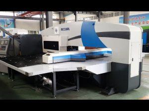 производители плунжеров cnc - пуансонные прессы - 5-осевые сервоуправляющие машины cnc