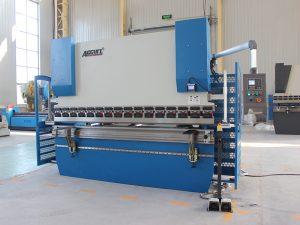 Wc67y 40t china made папка ручной складной механизм ручной работы прессовый тормоз, изгиб маршина на складе